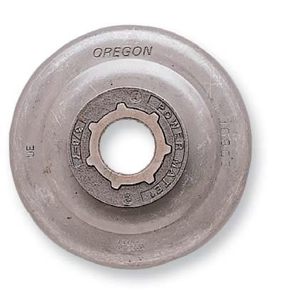 "OREGON - řetězka 3/8"" Husqvarna 154, 254, 262,50,51,55 - Jonsered ,Partner"
