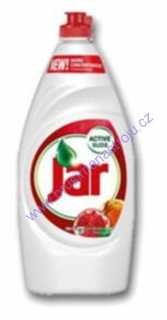 Jar 900 ml pome / granate