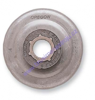 "OREGON - řetězka  3/8""   Echo CS400   -  Power Mate"