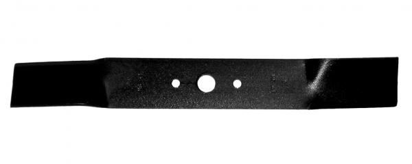 Mulčovací nůž Castel-Garden - 39cm, NG 410, 414
