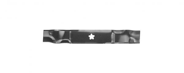Nůž do sekačky AYP, HUSQVARNA, Partner - 39cm