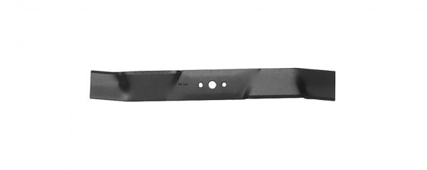 Nůž do sekačky AYP, HUSQVARNA, Partner, Roper - 50,6cm