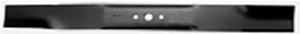 Nůž do sekačky AYP, HUSQVARNA, Partner, Roper - 55,9cm
