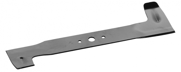 Nůž do sekačky 45,7cm Castel-Garden, Honda, Dolmar, Mac Garda