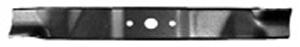 Mulčovací nůž Castel-Garden - 44cm, NG 460, 464