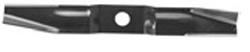 Nůž do sekačky MTD - 31,8cm, pro elektrické sekačky