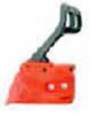 Řetězová brzda pily Oleo Mac - 936,940
