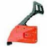 Řetězová brzda pily Oleo Mac - 956, 962
