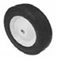 Kolo kovové Sabor - 150mm - 33 EL,ES,43 EL,ES a další typy