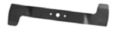 Nůž do sekačky HONDA, Castel Garden, John Deere - 52cm, Pravý