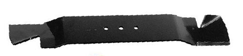 Nůž do sekačky HUSQVARNA, Partner. - 47,5cm