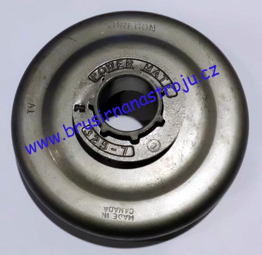 "OREGON - řetězka 3/8"" Homelite XL 12, Remington - Power Mate"