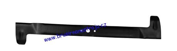 Nůž do sekačky HONDA, Castel-Garden, Viking - 71cm